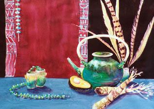 painting_tea