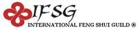 IFSG-Logo