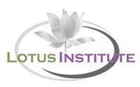 Lotus-Institute-Logo