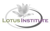 Lotus-Institute-Logo