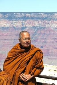 Travel_Grand_Canyon_Grandmaster