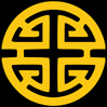 Wealth_Symbol