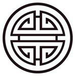 Wealth_Symbol_150